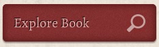 Explore Book Button